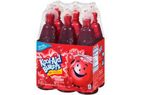 Kool-Aid Bursts Cherry
