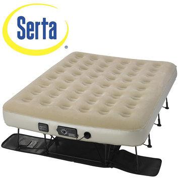 Serta EZ Bed - Queen - ST840019