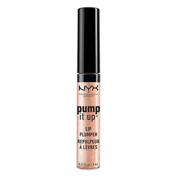 NYX Pump It Up Lip Plumper
