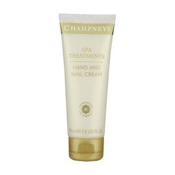 Boots Champneys Champneys Hand & Nail Cream - 2.5 oz