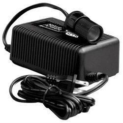 Miracle Products 30058 Nature Power 5.8 Amp AC to DC Co Converter