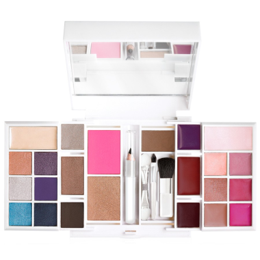 e.l.f. Mini Makeup Collection
