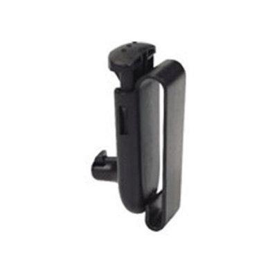 Motorola NTN9392 T5000/T6000 Series Swivel Belt Clip