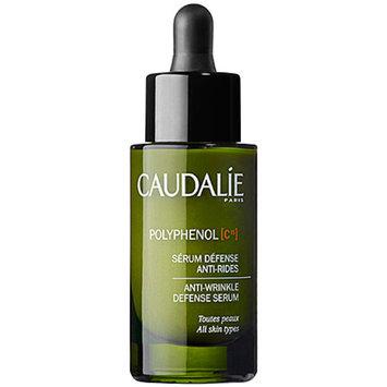 Caudalie Polyphenol C15 Anti-Wrinkle Defense Serum, 1 oz