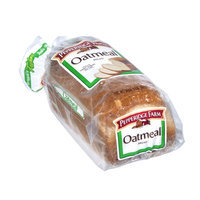 Pepperidge Farm Oatmeal Bread