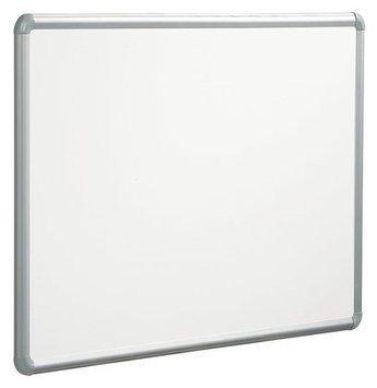 Balt Magne-Rite Markerboard