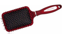 Revlon Essentials Soft Feel Paddle Brush
