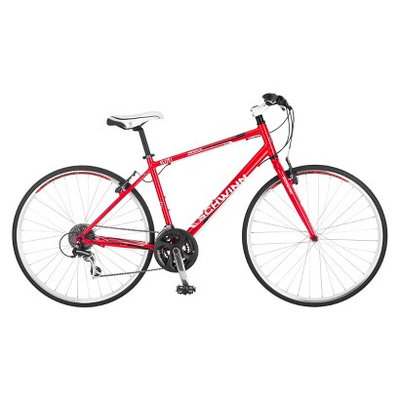 Schwinn Elite Series Men's Herald 29