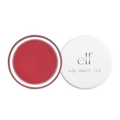 e.l.f. Lip Balm Tint