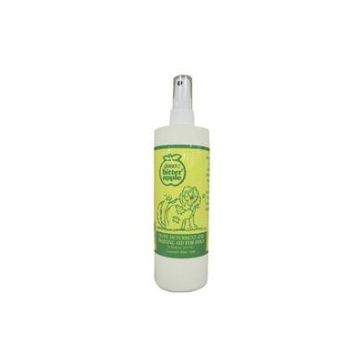 Grannick's Bitter Apple Spray For Dogs And Cats 16 Oz
