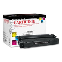 Westpoint WEST POINT PRODUCTS 200039P Toner Cartridge 3500 Page Yield Black