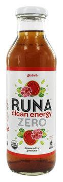 Runa BG17793 Runa Guava Un Sweet Rtd - 12x14OZ