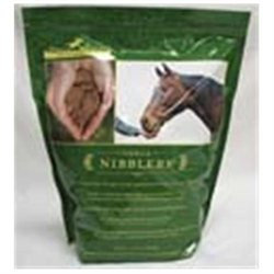 Enrico Enreco, inc. Omega Nibblers 3.5 Poun087-00051