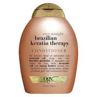 OGX® Brazilian Keratin Therapy Conditioner