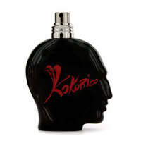 Jean Paul Gaultier Kokorico Eau de Toilette Spray 30ml