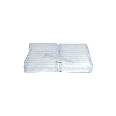 Mabis 560-7040-0000 Stress Protectors Disposable Liners - Bag of 25