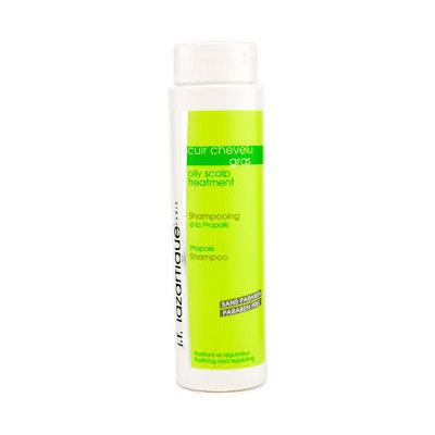 J.F. Lazartigue Propolis Shampoo For Oil Scalp 200ml/6.8oz
