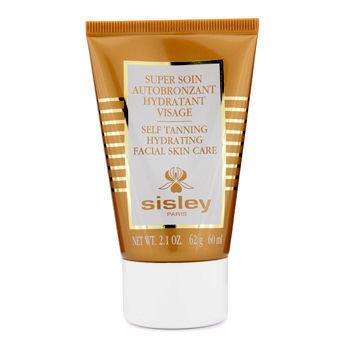 Sisley Self Tanning Hydrating Facial Skin Care 60ml/2.1oz