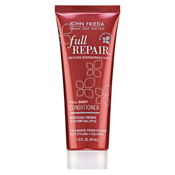 John Frieda® Full Repair Full Body Conditioner