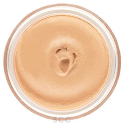 Bodyography Cameo Canvas Mousse