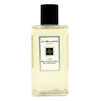 Jo Malone London 154 Body & Hand Wash