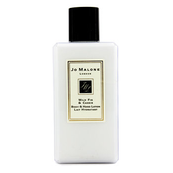 Jo Malone Wild Fig & Cassis Body Lotion