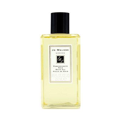 Jo Malone Pomegranate Noir Bath Oil 250ml/8.5oz