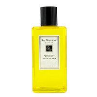 Jo Malone 13958889503 Grapefruit Bath Oil 250ml8.5oz