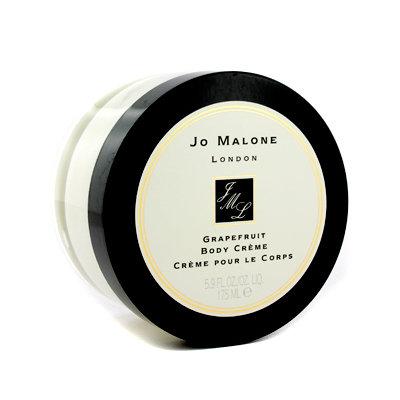Jo Malone Grapefruit Body Cream 175ml/5.8oz