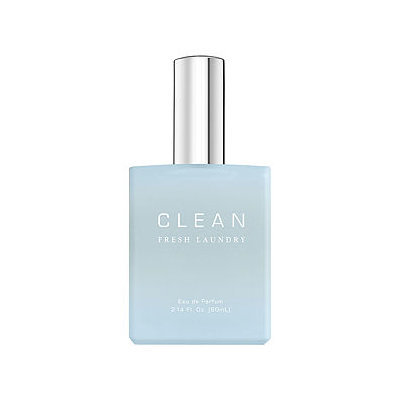 CLEAN Fresh Laundry 2.14 oz Eau de Parfum Spray