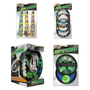 Poolmaster Active Extreme Variety Pack # 1