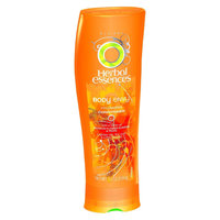 Herbal Essences Body Envy Volumizing Conditioner - 10.1floz