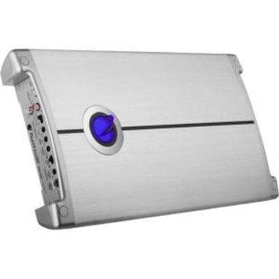Planet Audio Torque TRQ2.2600 Car Amplifier - 2600 W PMPO - 2 Channel