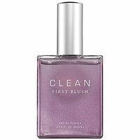 CLEAN First Blush 2.14 oz Eau de Toilette Spray
