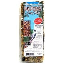 Pine Tree Farms 399618 16 Oz. Nutsie Bar