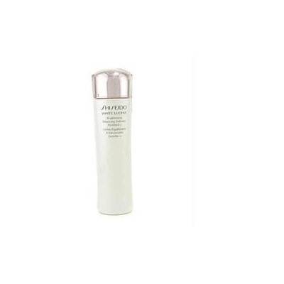 Shiseido White Lucent Brightening Balancing Softener Enriched W - 150Ml/5oz