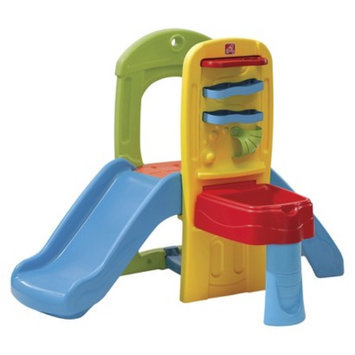 Step 2 Step2 Play Ball Fun Climber