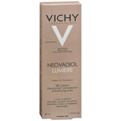 Vichy Laboratoires Neovadiol Lumiere BB Cream