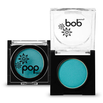 POP Beauty Eye Magnet Shade