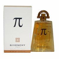Givenchy Pi 3.3 oz Eau de Toilette Spray