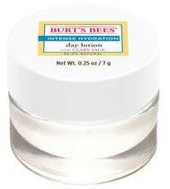 Burt's Bees Intense Hydration Day Lotion