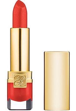 Estée Lauder Pure Color Vivid Shine Lipstick