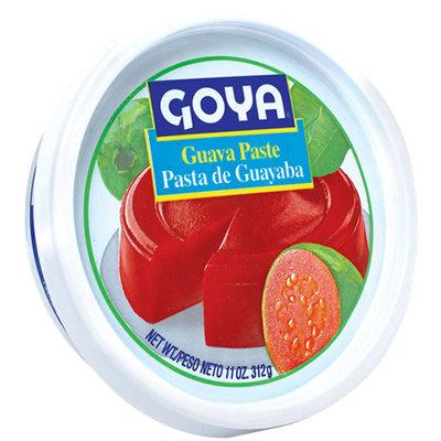 Goya® Guava Paste