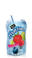 Minute Maid® Fruit Falls - Berry
