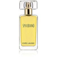 Estée Lauder SpellBound Eau de Parfum Spray