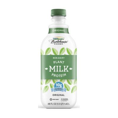Bolthouse Farms Plant Protein Milk Original