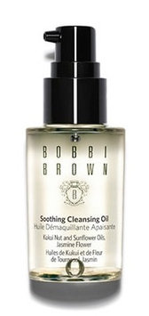 Bobbi Brown To Go Soothing Cleansing Oil
