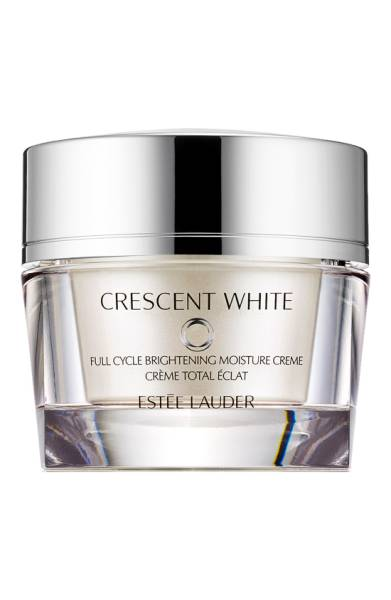 Estée Lauder Crescent White Full Cycle Brightening Moisture Creme