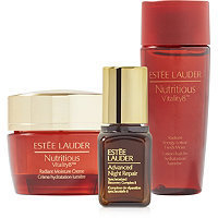 Estée Lauder Detox + Glow For Vibrant & Healthy Looking Skin
