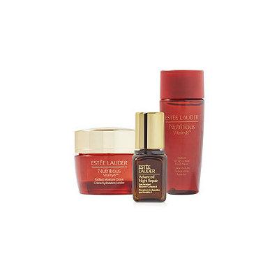 Estée Lauder Detox + Glow For Vibrant & Healthy Looking Skin